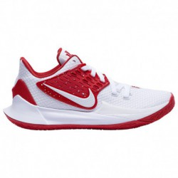 Nike Kyrie 2 All Red Nike Kyrie Low 2 - Men's Kyrie Irving | White/University Red